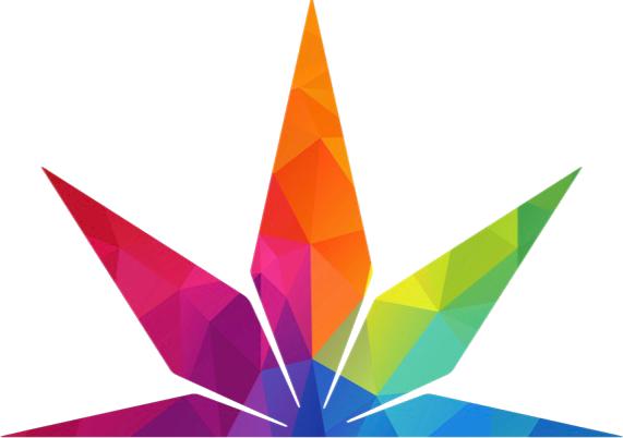 CBD The Hemp Spectrum
